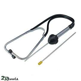 Estestoscopio mecanico Ref 16 - 12022 Win