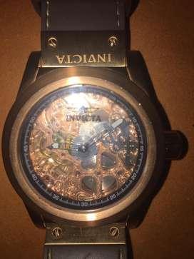Reloj De Collecion