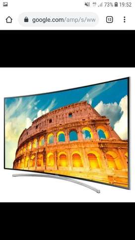Smart Tv 3d Samsung 55 Full Hd