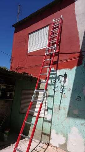 Albaňileria y pintura