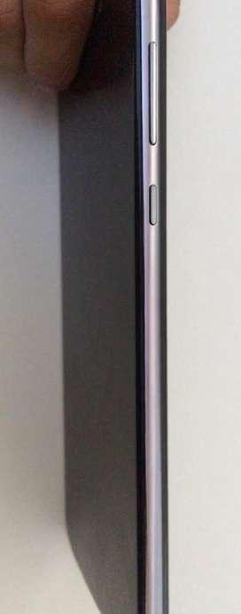 Motorola E5 Plus Gris 4G