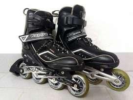 Rollers Kappa