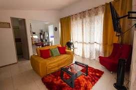 Apartamento para arrendar por días cerca al aeropuerto el Edén