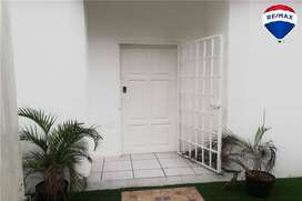 suites sin muebles de alquiler  en portoviejo