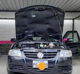 Volkswagen power 1.8 estandar