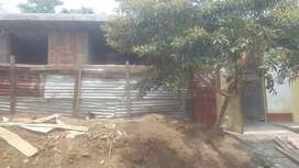 Casa en venta en Tarapoto