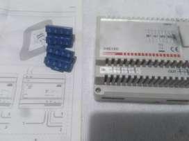 Controlador de citofonos  BTICINO  Ref. 346150