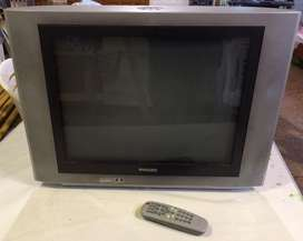 TV Philips 21 pulgadas 21PT5425/77