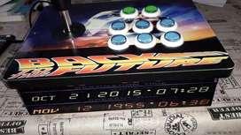 Joystick Arcade para Pc