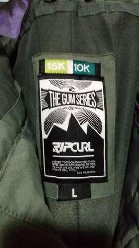 Pantalon de Snowboard. Envisr whatsapp por consultas.