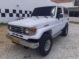 Toyota 1993 4.5