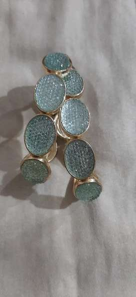 Pulseras jewelrs