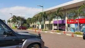 Local de alquiler en Galería Comercial Aeroplaza, ave. De Las Américas.