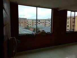 Apartamento en venta en suba villa María