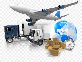 Asesorías de Importación y exportación Personalizadas