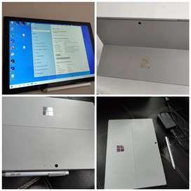 Surface 6 pro