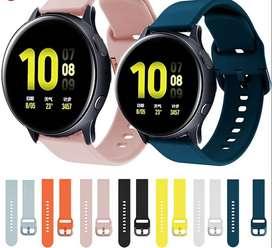 Correa Pulsera Banda Para Samsung Galaxy Active 1 Y 2