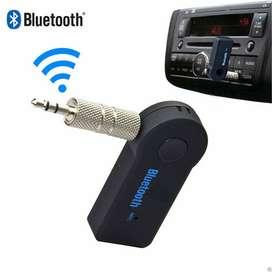 Receptor de música Bluetooth
