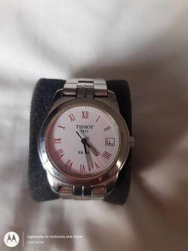 Reloj TISSOT 1853 / PR 50