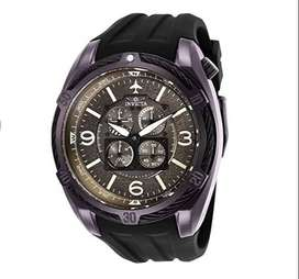 invicta aviator 28084