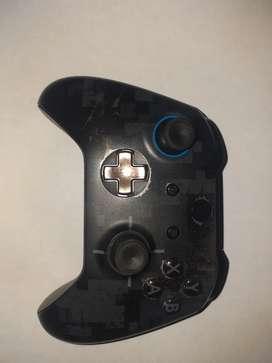 Mando Xbox One Edición Pubg