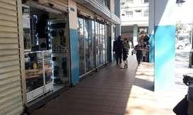 SE Vende Edificio EN Centro Bahía DE Guayaquil