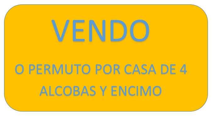 VENDO APARTAMENTO EXCELENTE UBICACIÓN (A 50 MTS COLEGIO. RICAURTE) 0