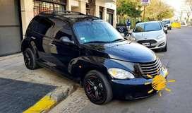 Chrysler Pt Cruiser 2.4 At