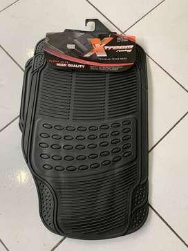 MOQUETA 3PZ X-TREAM (PROMO)