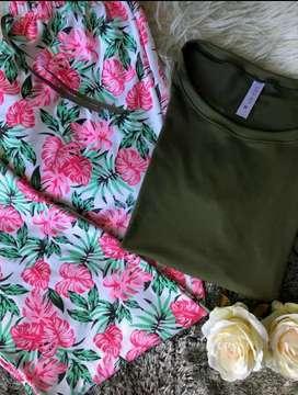 Pijamas Lola Mía