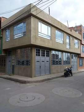 Vendo casa Nueva en madrid Cundinamarca