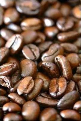 Cafe Tostado Santos Bourbon