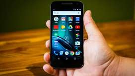 Imperdible! Actualizacion Android Nougat 7.0 Y 7.1.1 Oficial Motog4,g4 Plus,play