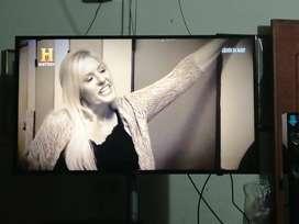 """Vendo tv smart samsung 48"""""""