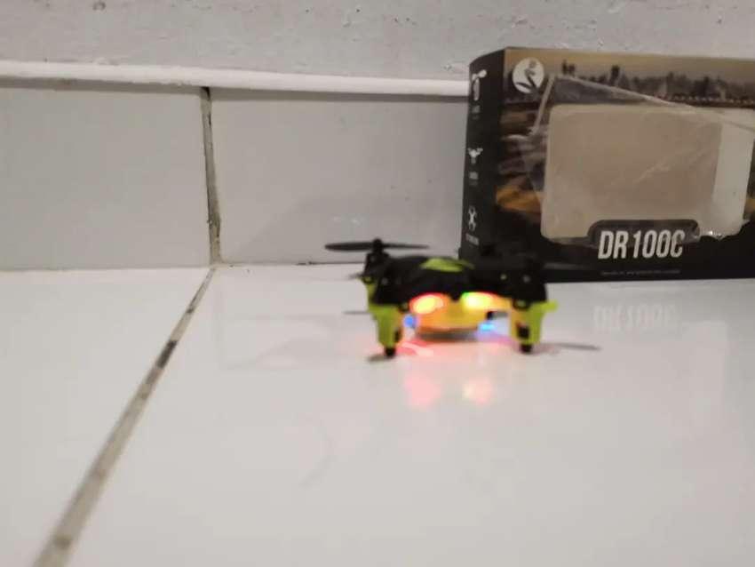Drone DR100C 0