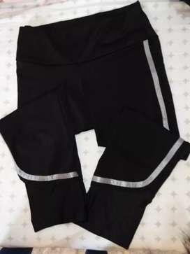 Pantalón deportivo para mujer