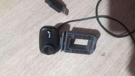 Camara de escritorios (USB)
