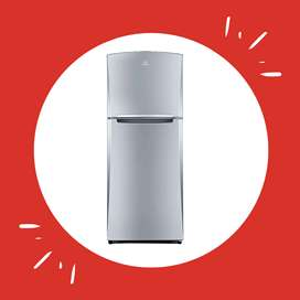 Refrigeradora Indurama RI-575   381 Litros