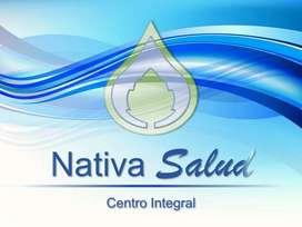 Nativa Salud Centro Integral