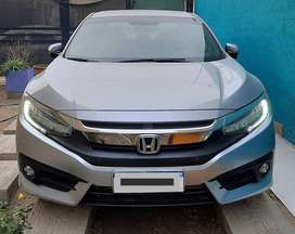 Honda Civic EXT 1.5 EXT