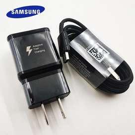 Vengo Cargador Celular Samsung Original