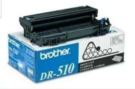 Drum Brother Dr-510 en Caja Original