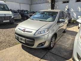 Fiat palio atracctive 1.4 5p