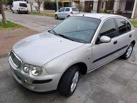 Rover 25 1.6 mod. 2002