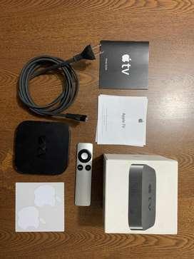Apple TV Modelo A1427