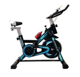 Máquina De Spinning Luxury Spin Bike Ex-100