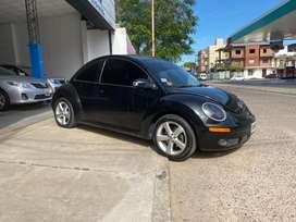 New beetle sport !!! 2008