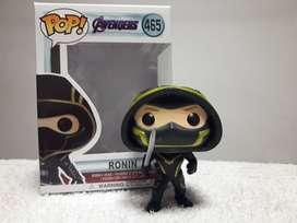 Funko Ronin de Avengers