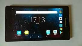 Tablet Lenovo Tab 2 A730hc