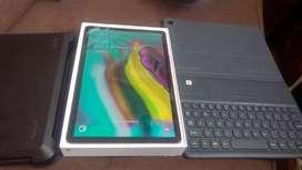 Galaxy tab S5e 128 GB WiFi